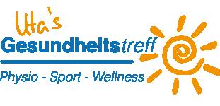 Uta's Gesundheitstreff in Rodenbach